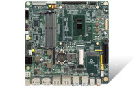 Thin-Min-ITX board congatec thumb