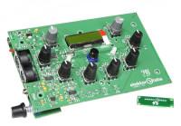 J2B Synthesizer thumb