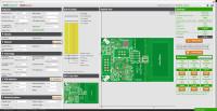 PCB Visualizer thumb