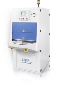 LPKF Laser Welding mit breiter Produktpalette auf der Fakuma
