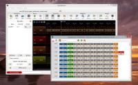 20151229094956_SEND-protocol-decoder-screenshot.png thumb