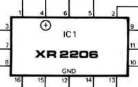 xr2206