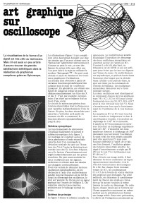 Spiroscope-Elektor-FR-1979-02-9970-1de3
