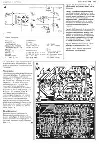 Spiroscope-Elektor-FR-1979-02-9970-3de3
