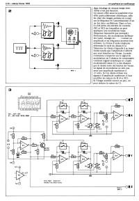 Spiroscope-Elektor-FR-1979-02-9970-2de3