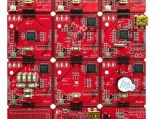 Lees de Elektor E-zine en maak kans op een open source IoT platform