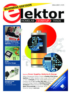 Business Edition 2/2017
