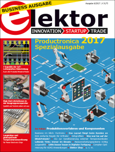 Business 6/2017