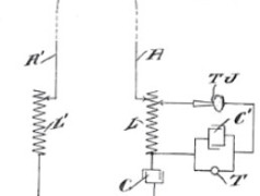 137 Years of Solid-state Electronics