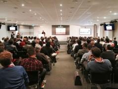 Europas größte IoT-Hardware-Community veranstaltet erstes Event in München