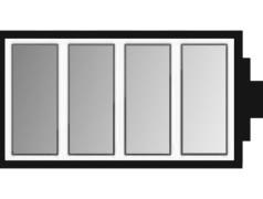 L'aluminium... Un métal léger, peu coûteux et abondant.