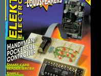 Mac-to-VGA monitor adapter