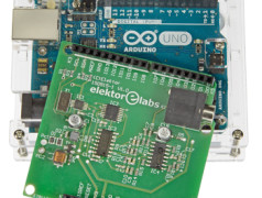 Elektor SDR Reloaded (1)
