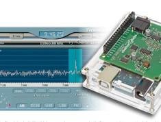 Elektor SDR Reloaded (2)