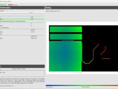 Review: Eurocircuits' PCB Checker