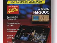 Flash-EPROM's: