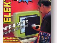 Elektronik on-line: Free Radio!