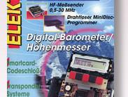 HF-Signalgenerator (1)