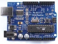 Mikrocontroller für Dummies …