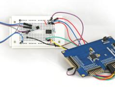 Von 8 auf 32 bit: ARM-Controller für Einsteiger (7)