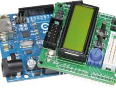Sensoren (1)