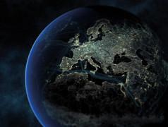 Das IoT: Verantwortung für alle Beteiligten