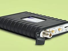 USB-Spektrum-Analyzer von Tektronix