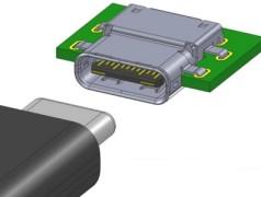 USB-Stecker passt immer