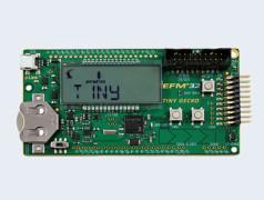 ARM Cortex-M3 Starterkit für 69 Dollar