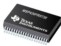 100 Mal schneller als Flash: Mikrocontroller mit FRAM