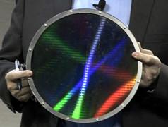 HP: Memristor-Revolution in 2020?