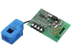 Review: SmartPi – Smartmeter-Erweiterung für Raspberry Pi