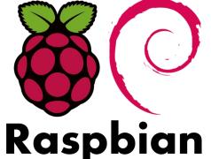 Die ultimative Anleitung für Raspbian und andere RPi-Software
