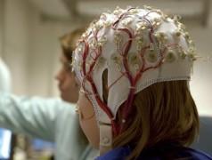 EEG-Chip für den Hausgebrauch