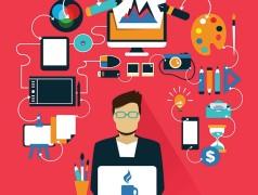 Freie Stelle als Medienproduzent(in)