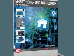 Neues Arduino-Praxisbuch für Anfänger und Fortgeschrittene