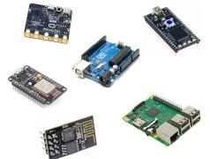 Review: Eine kurze Geschichte der Prototypen-Plattformen