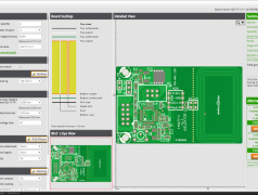 Review: NAKED Proto und PCB Proto