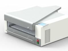 Review: eC-reflow-mate vereinfacht das Reflow-Löten