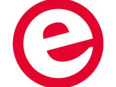 Elektor sucht technisch orientierte Business Client Manager!