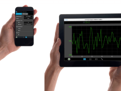 Keysight Technologies' New BenchVue Software Release Eliminates Instrument Programming for Custom Creation of Automated Tests
