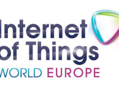 Anaren Receives Recognition as Overall Solutions Provider to the IoT, at IoT World Hackathon in Berlin