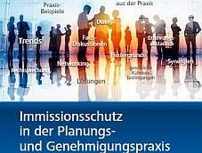 Müller-BBM Fachgespräche
