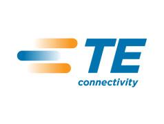 Littelfuse wird die Sparte Stromkreisschutz von TE Connectivity erwerben