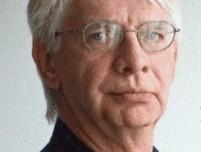 Nikhef's Internet pioneer Rob Blokzijl has died