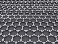 Extra boost for graphene research
