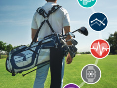 Wearable Technology: A Game Changer in Sports and Fitness