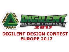 Bild: Digilent Inc.