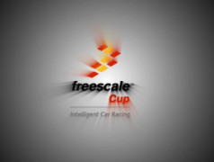Freescale Cup 2015