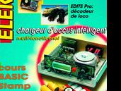 mini-récepteur O;C;